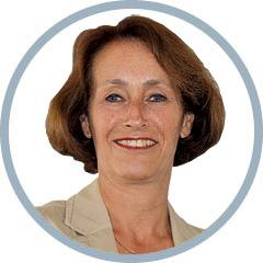 Voorzitter Marjan van der Wel, Qwesties Marjan@Qwesties.nl