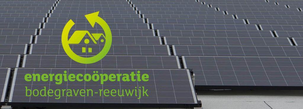 energiecooperatie
