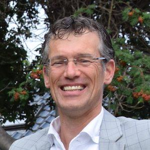 Ronald Schilt