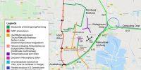 Kaart-routes-01-1024x724