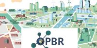 OPBR_duurzaam