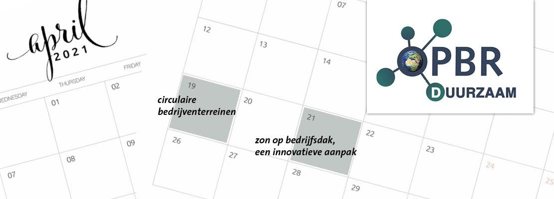 agenda-april21