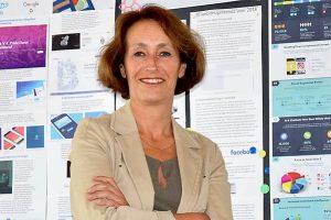 Marjan van der Wel