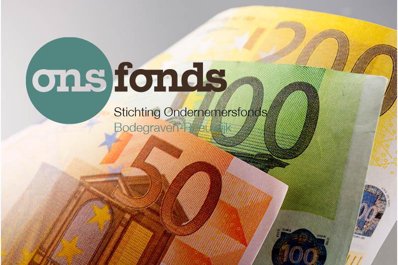 Ons Fonds geld