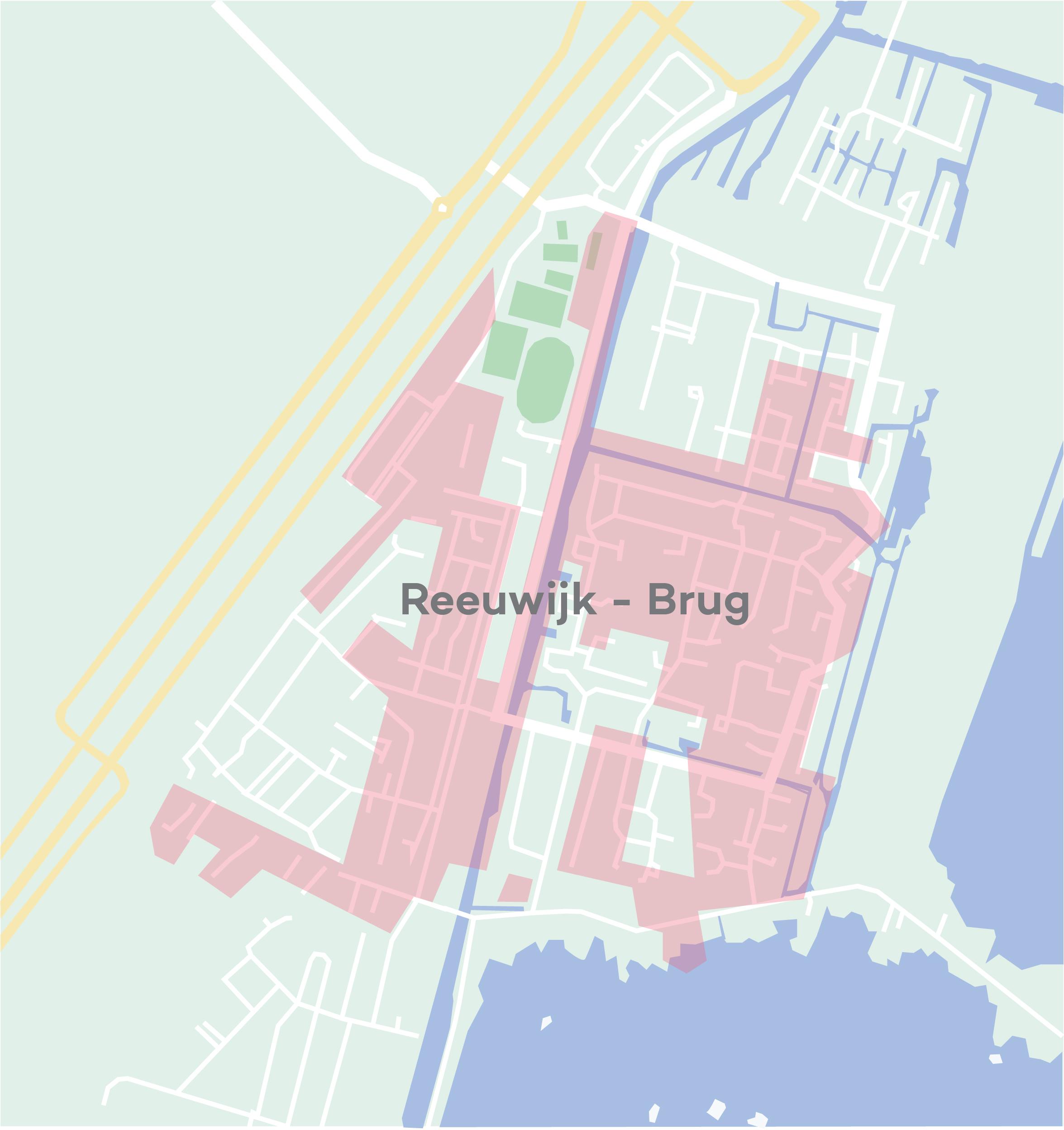 Overzicht-DFN-Reeuwijk-Brug